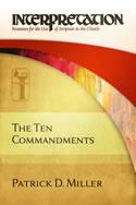 TenCommandmentsINT125
