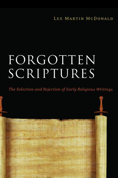 ForgottenScriptures_400