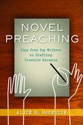 NovelPreaching_400