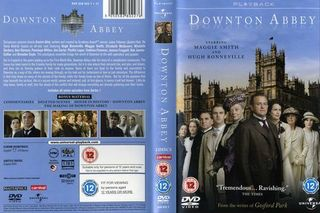 Downton-Abbey-Front-Cover-49261