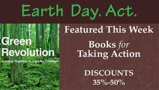Earth day_week 5_for page