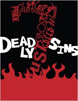 7_deadlysins_poster
