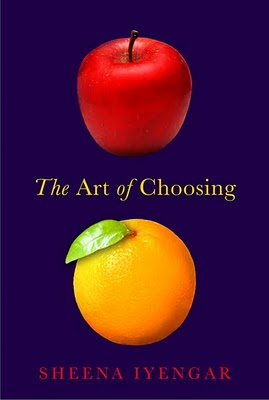 Art+of+choosing