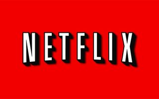 Netflix-CEO-Says-Likelihood-Of-Nintendo-Support-Is-Excellent-