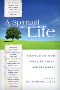 Cover A Spiritual Life