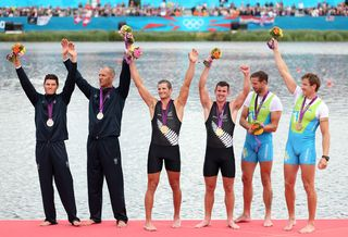 Joseph+Sullivan+Alessio+Sartori+Olympics+Day+Uj-2nO0eONRl