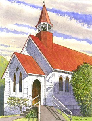 Church jpeg