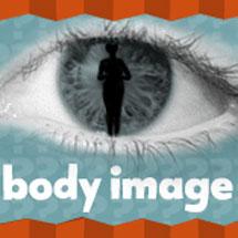 Body-image-big