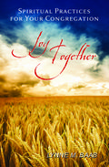 JoyTogether cover