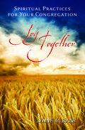 JoyTogether cover