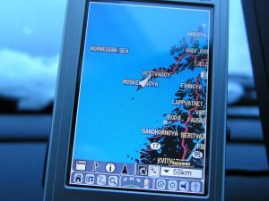 236993_car_navigation_system_by_gps_1