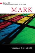 01_Mark