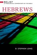 05_Hebrews