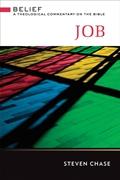 08_Job