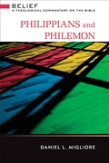 10_Philippians and Philemon