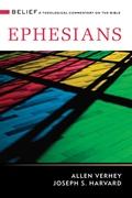 04_Ephesians