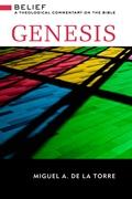 06_Genesis