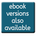 Ebook version button