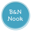 EBook button_BandN