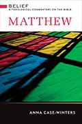 12_Matthew