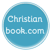 EBook button_CBD