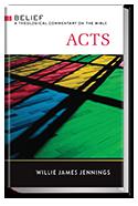 Acts-Belief_book image