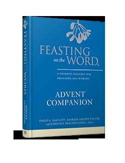 FOW Advent Companion Book Image_250x325