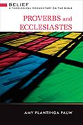 11_Proverbs and Ecclesiastes