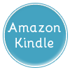 EBook button_Amazon