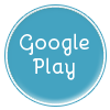 EBook button_google