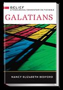 Galatians_book image