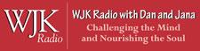 WJK Radio